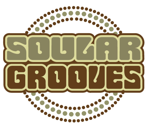Lil Tiger live on Soular Grooves