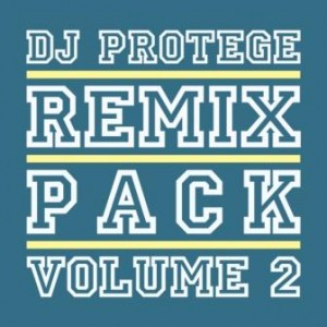 remix-pack-vol21
