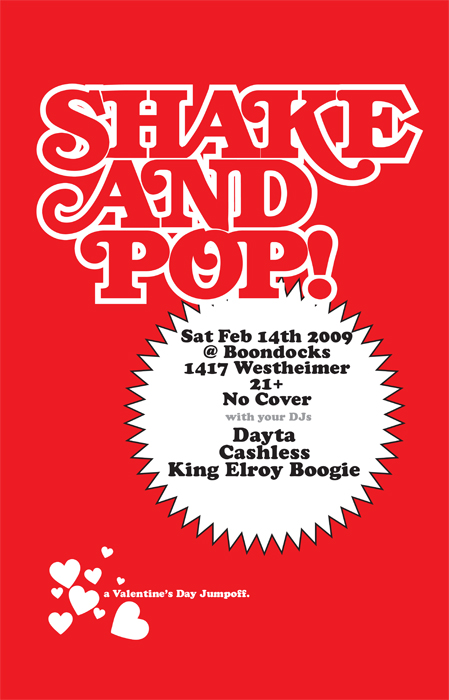 shake-and-pop-feb-2009
