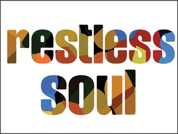 DJ Melik on Restless Soul