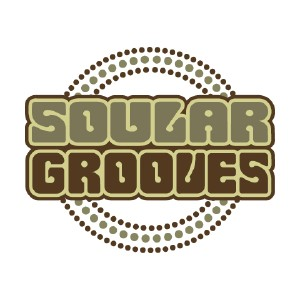 Soular Grooves Radio