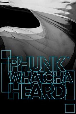 phunkwatchaheard! radio