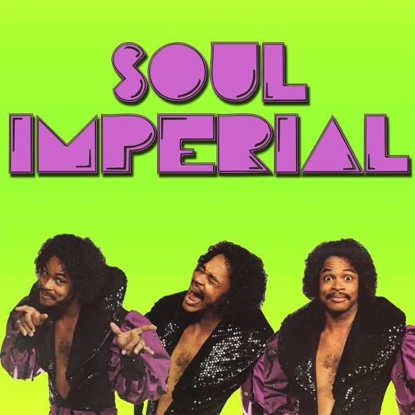 Soul Imperial