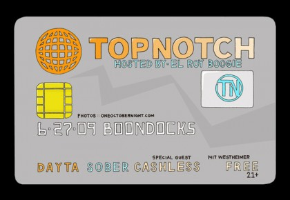 topnotchexpress1