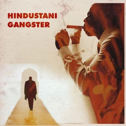 Hindustani Gangster