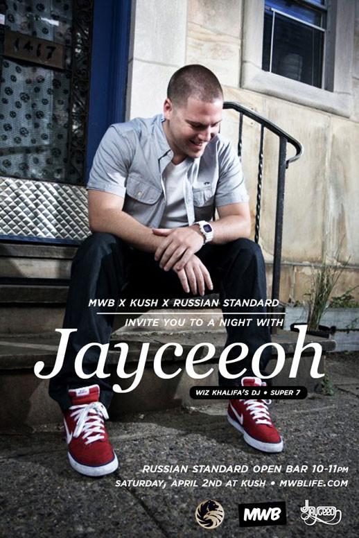 mwb-jayceeoh-apr02