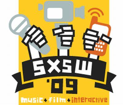 SXSW Hip-Hop 2009