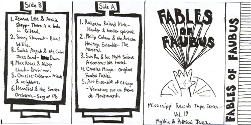 fables-cover