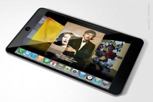 apple-tablet-big_01