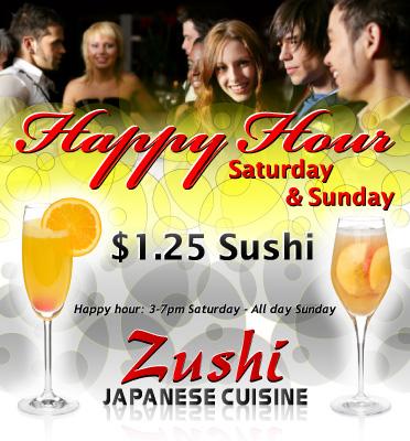 zushi_email_blast01